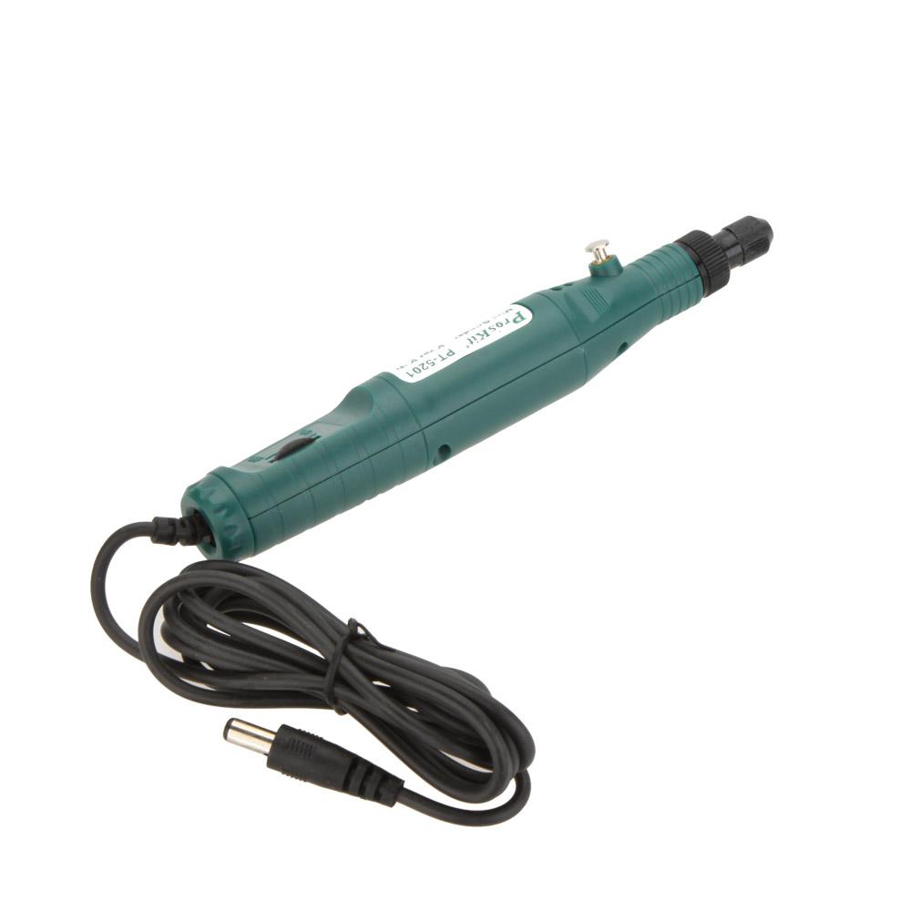 grinder electrique stylo