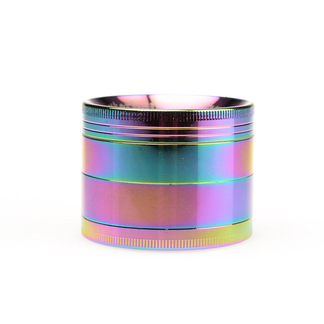 grinder filtre