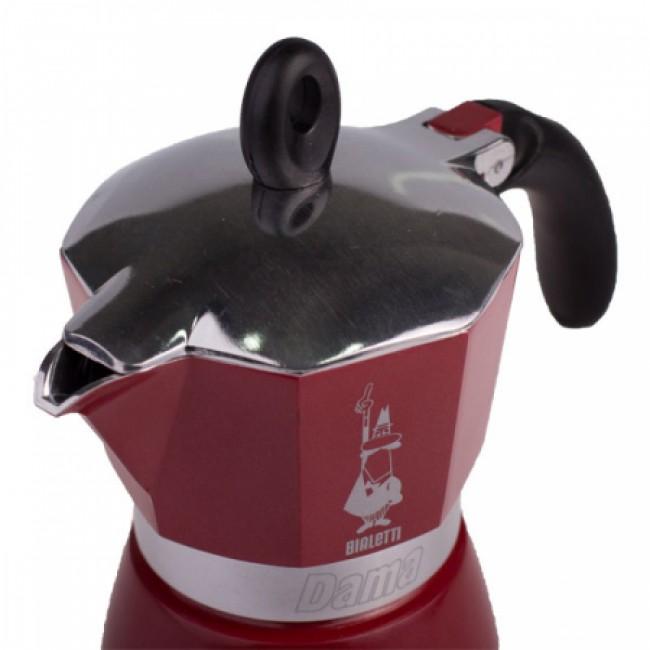 moulin à café bialetti