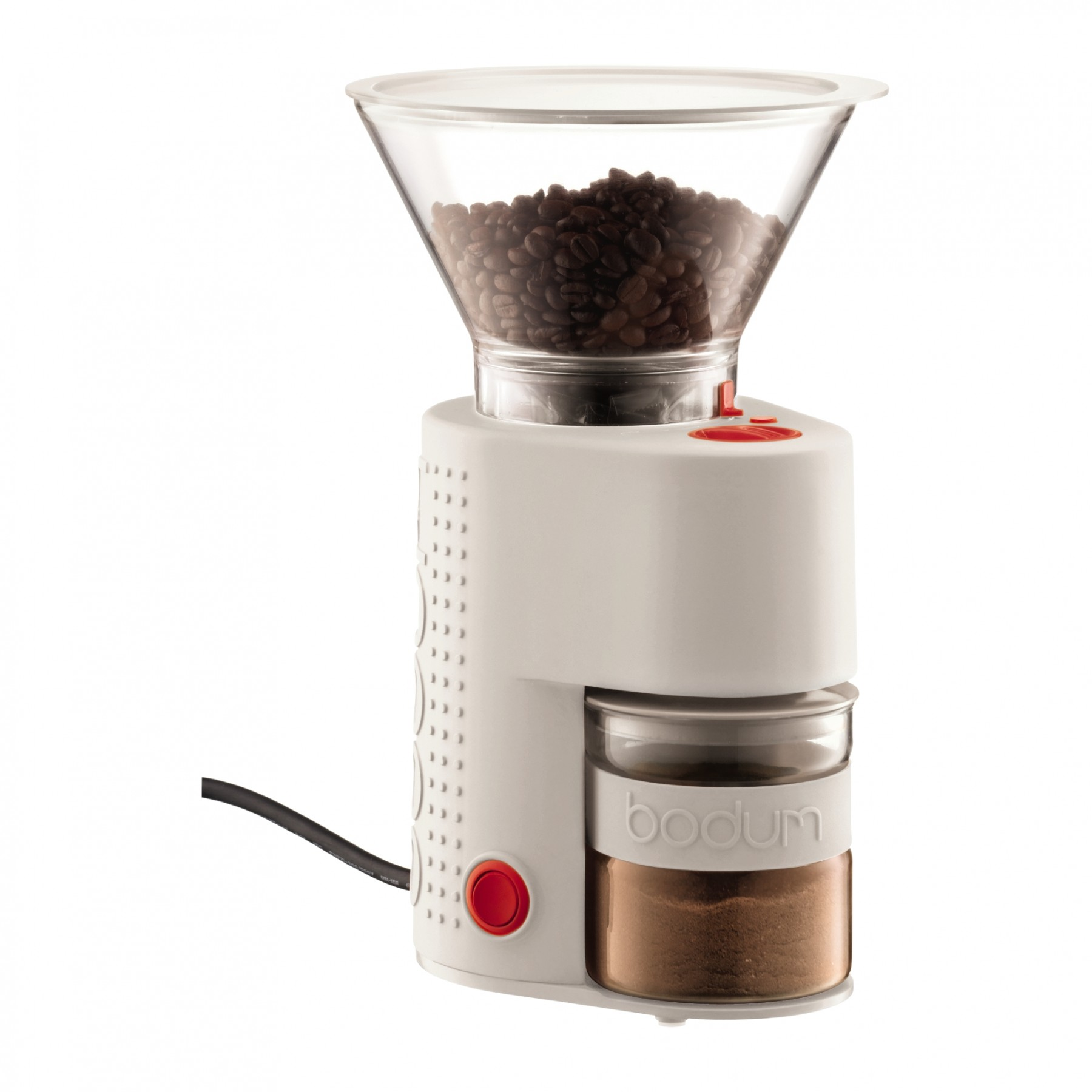 moulin a cafe electrique bodum