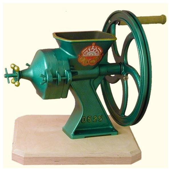 moulin a grain de cafe