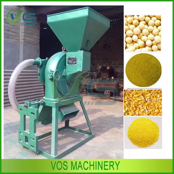 moulin a grain diesel