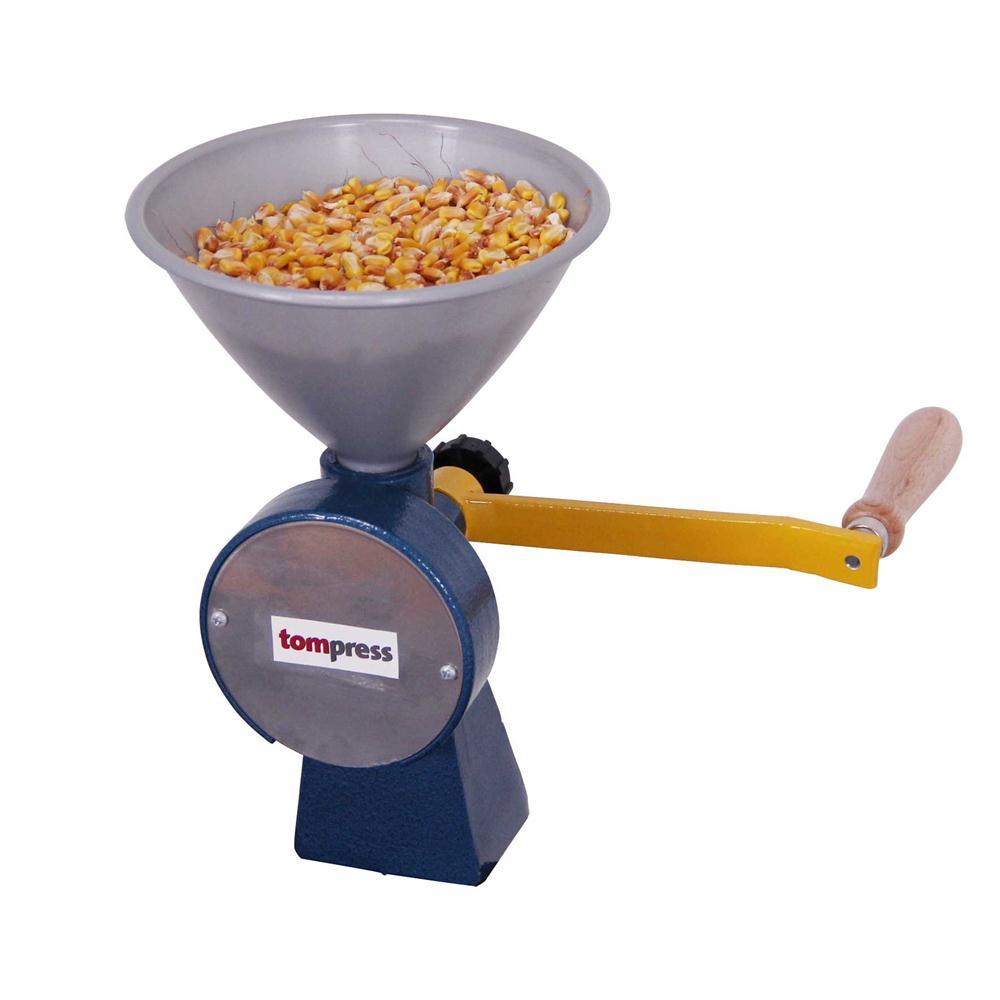 moulin a grain kenwood