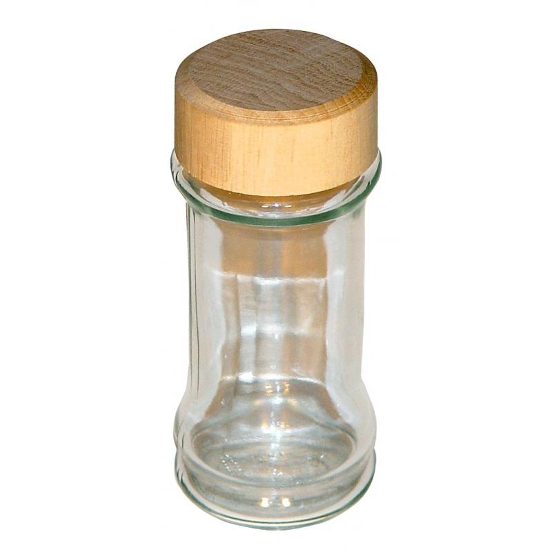 moulin à poivre interchangeable