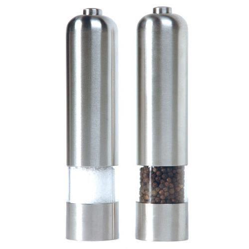 moulins à poivre et sel électriques