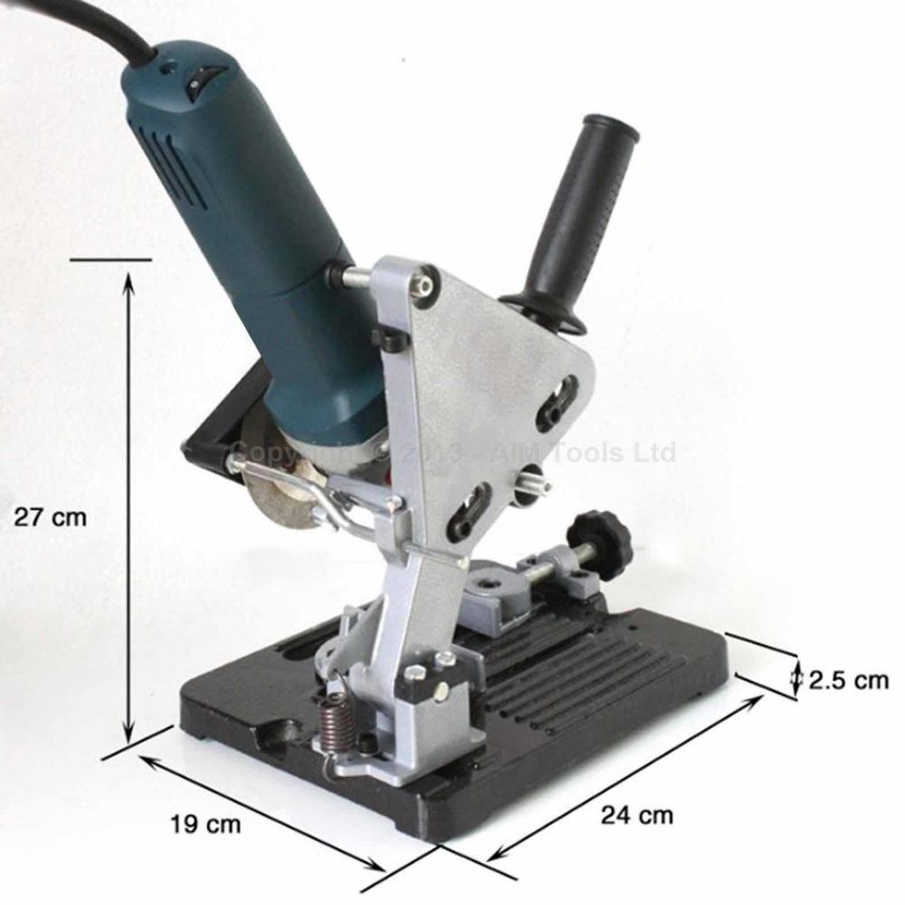 grinder aliexpress