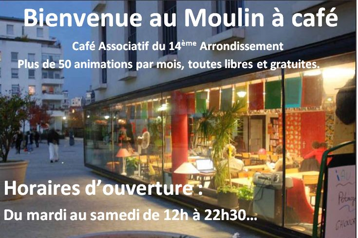 moulin a cafe associatif