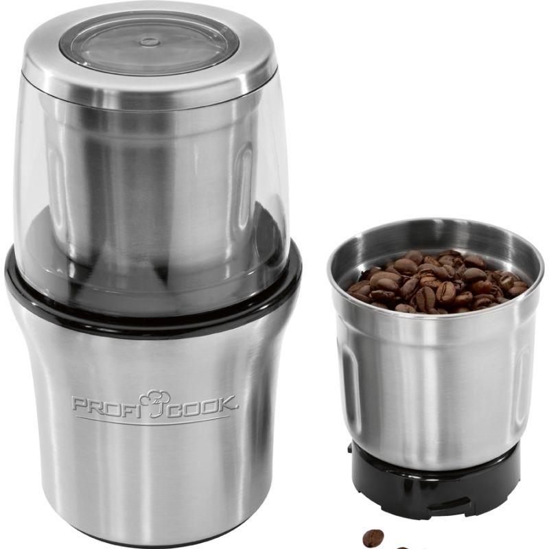moulin a cafe bomann