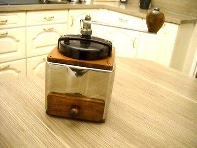 moulin a cafe peugeot modele ric