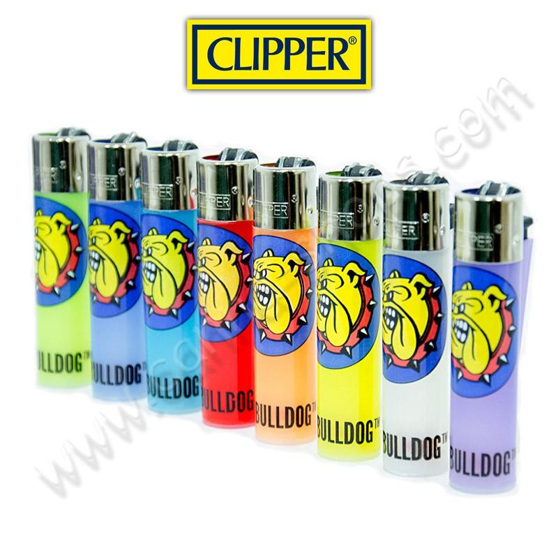 grinder clipper