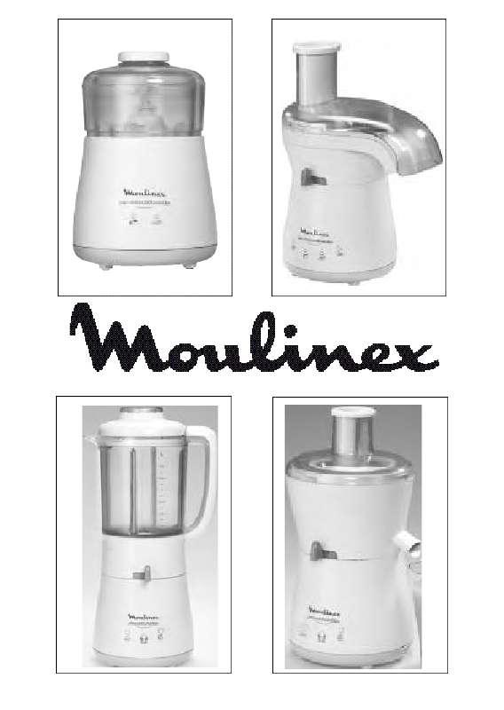 moulin a café moulinex