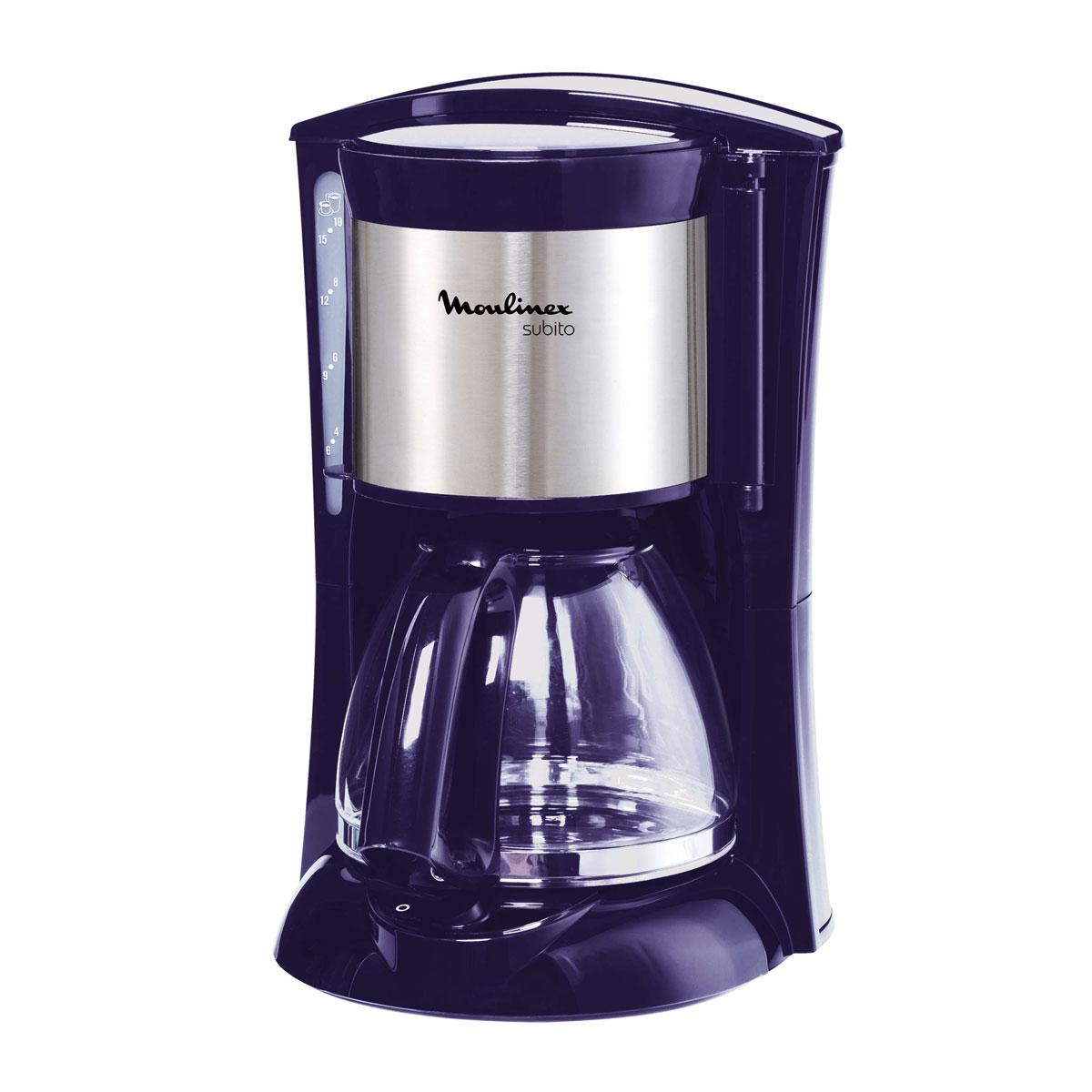 moulin à café moulinex ar100g31