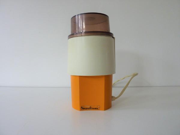 moulin à café moulinex super junior