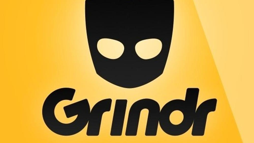 grindr app for windows 10