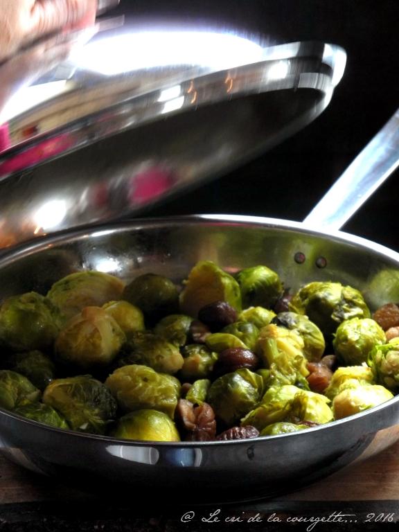 moulin à légumes inox