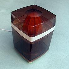 moulinex robot marie