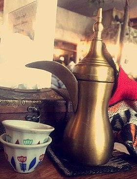 cafetiere cafe en grain