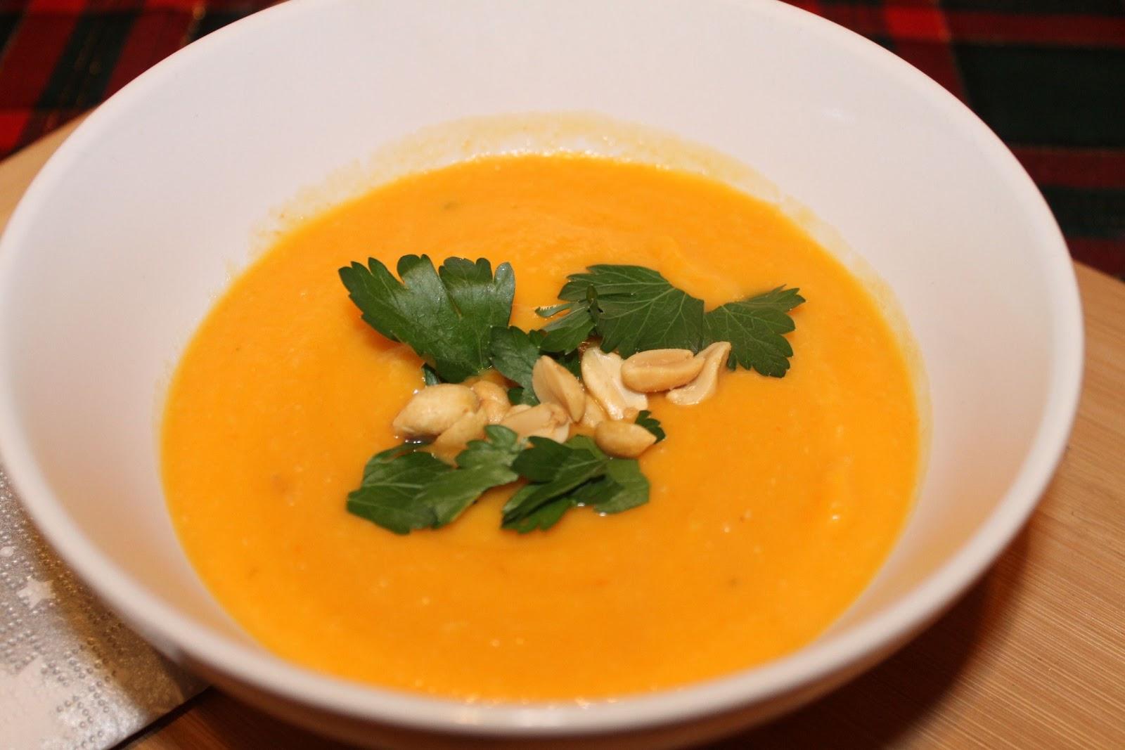 cuit soupe