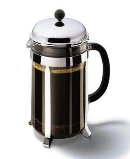 bodum cafe
