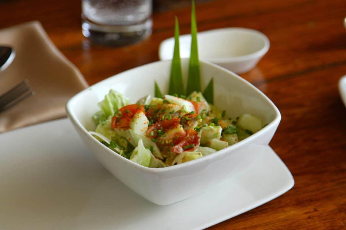 appareil coupe légumes