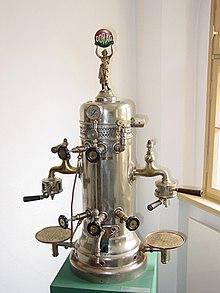 comparatif machine à café grains