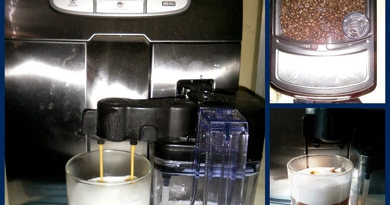 machine café grain philips